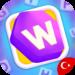 Kelime Oyunu – Word Cube APK