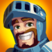 Knights and Glory – Tactical Battle Simulator APK