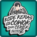 Kode Keras Cowok 2 – Back to School APK