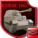 Kursk Biggest Tank Battle FREE APK