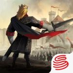 Legend: Rising Empire APK