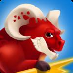 Legends Of Olympus: Farm & City Building Games APK