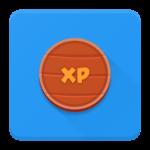 LevelXP15 APK