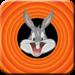 Looney Toons Dash – World Tour APK