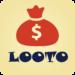 Looto – Live Quiz Games,Trivia Games & Win Cash APK