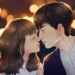 Love Story Games: Amnesia APK