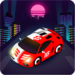 MERGE CITY: MOTOR EMPIRE – Car Idle Racing Game APK