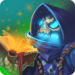 Magic Siege – Defender APK
