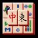 Mahjong Village APK