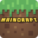 MainOraft | 2D-Survival Craft APK