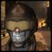 Masked Shooters – Online FPS APK