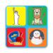 Memory Game – Picture Matching Puzzle APK