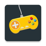 Mini Games – All Games In One APK