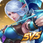 Mobile Legends: Bang Bang VNG APK