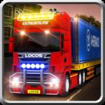 Mobile Truck Simulator APK
