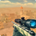 Modern Army Sniper Shooter – Freedom Forces Strike APK