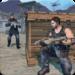 Modern Commando Shooting Mission APK
