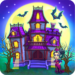 Monster Farm: Happy Ghost Village & Witch Mansion APK