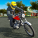 Moto Driving School APK