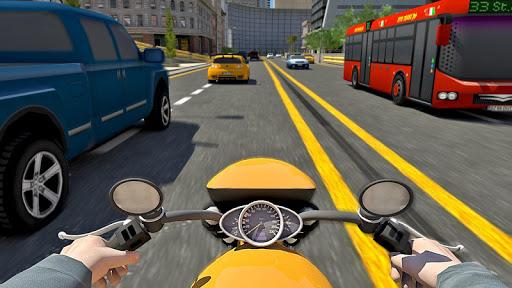 Moto Driving School ss 1