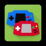 Multigba S (beta Multiplayer GBA emulator) APK