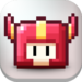 My Heroes – Dungeon Adventure APK