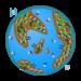 My Planet APK
