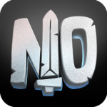 NO! –  Defend your Country APK
