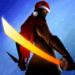 Ninja Raiden Revenge APK