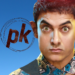 PK – The Official Game APK
