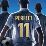 Perfect Eleven APK