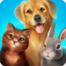 Pet World – My animal shelter APK