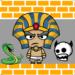 Pharaoh's Revenge APK