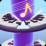 Piano Loop APK