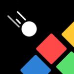 Pinball vs Block APK