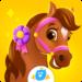 Pixie the Pony – My Virtual Pet APK