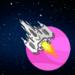 Planet Base – Space Arcade Game APK
