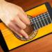 Play Guitar Simulator APK