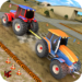 Pull Match: Tractor Games APK
