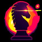 Pulsar Chess Engine APK