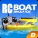 RC Boat Simulator APK