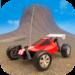 RC Cars – Driving Simulator APK