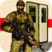 Rescue Hijack Train:Multi Shooting Missions APK