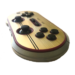 Retro Game Center (enjoy classic/emulation games) APK