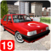 STUNT CARS DRIFT IN CITY 2018 APK