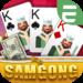 Samgong samkong samyong domino qiuqiu  99 plusa APK