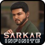 Sarkar Infinite APK
