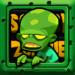 School of Zombie APK