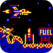 Scrambler – Classic 80s Arcade Game APK