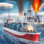 Ship Sim 2019 APK